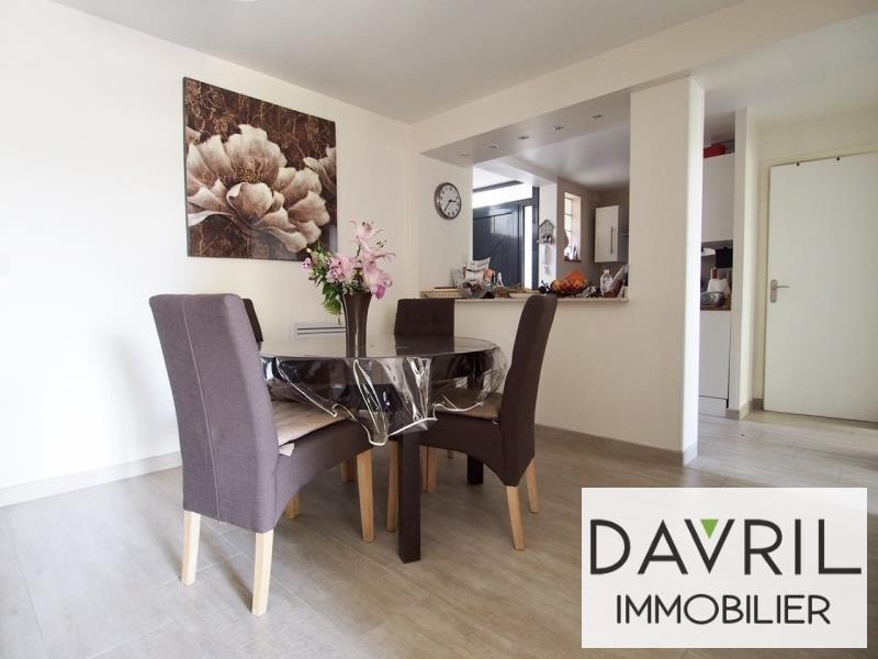 Vente appartement Conflans sainte honorine 279900€ - Photo 3