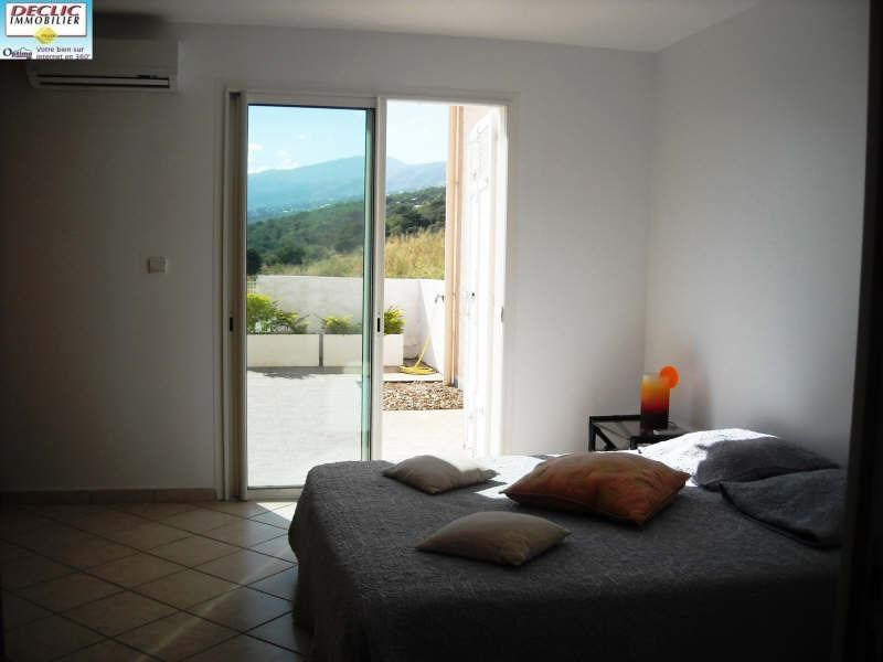 Deluxe sale apartment St paul 475 000€ - Picture 7