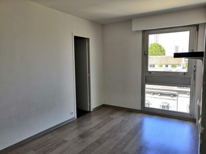 Vente appartement Bordeaux 350000€ - Photo 4
