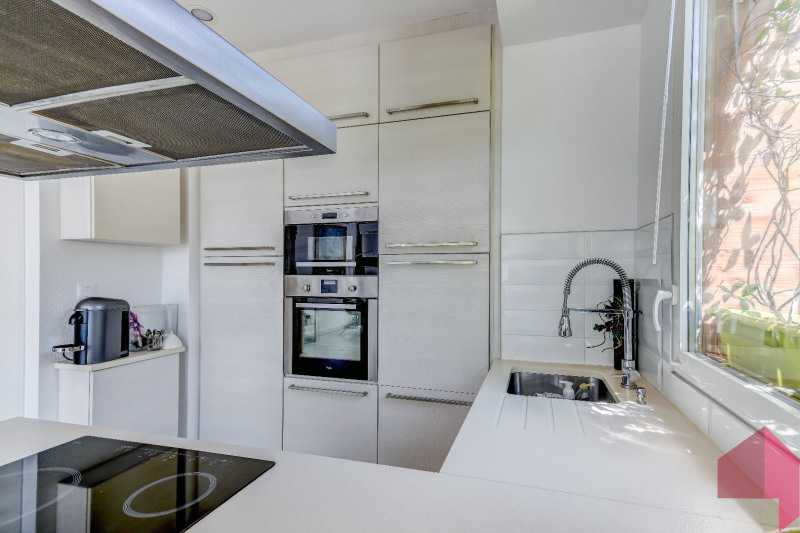 Sale apartment Balma 334000€ - Picture 3
