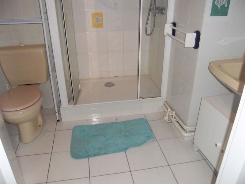 Vente appartement Les sables-d'olonne 149000€ - Photo 8