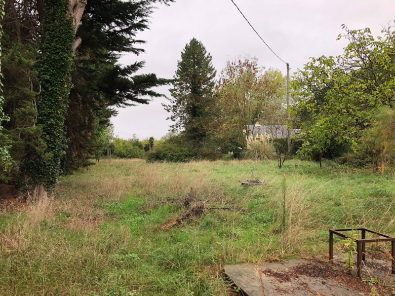 Vente maison / villa Denneville 118000€ - Photo 4