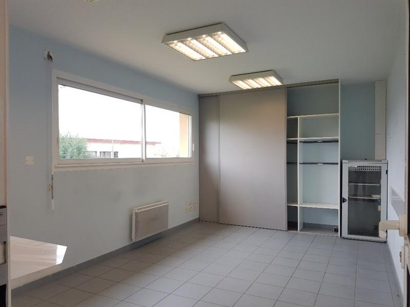 Sale empty room/storage Aire sur l adour 370000€ - Picture 7