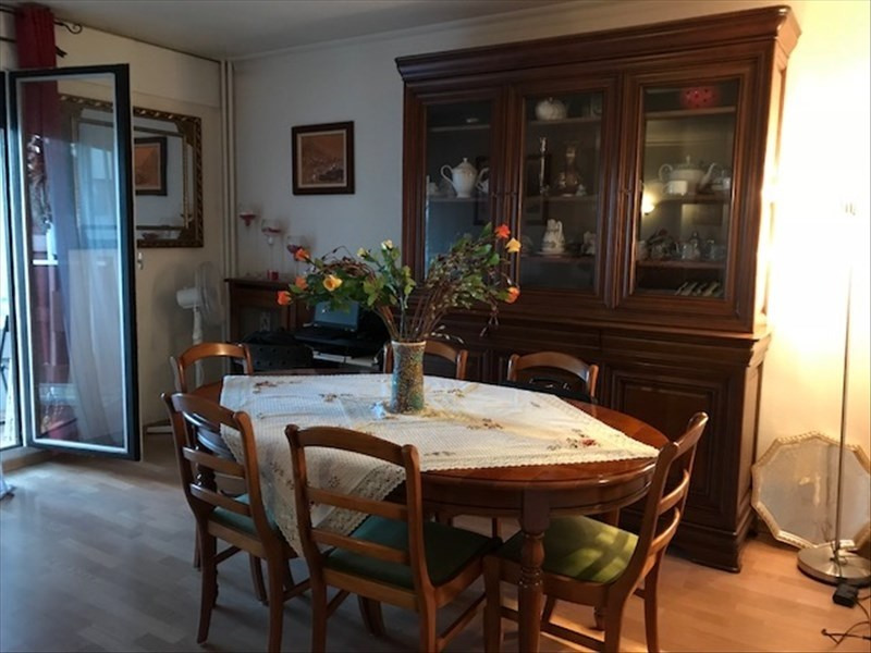 Vente appartement St leu la foret 199 000€ - Photo 3