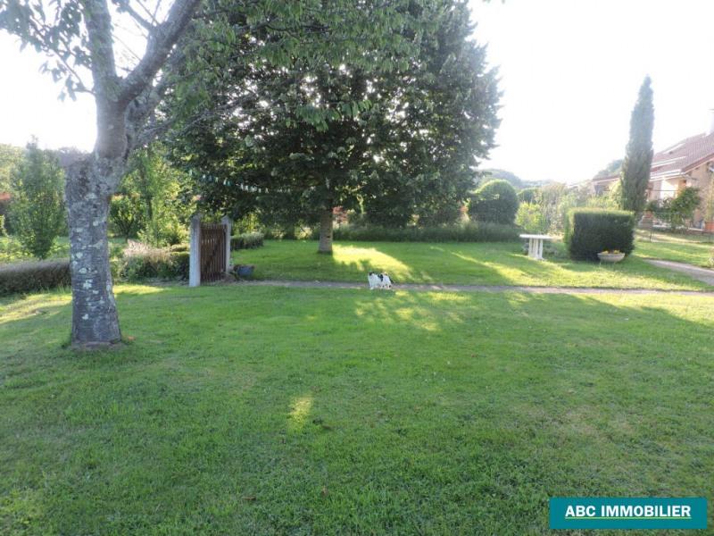 Vente maison / villa Limoges 144450€ - Photo 3