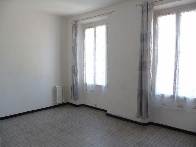 Vente appartement Hyeres 80 000€ - Photo 2