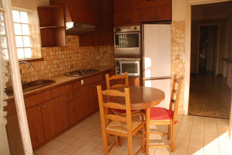 Vente maison / villa Bondy 439700€ - Photo 5