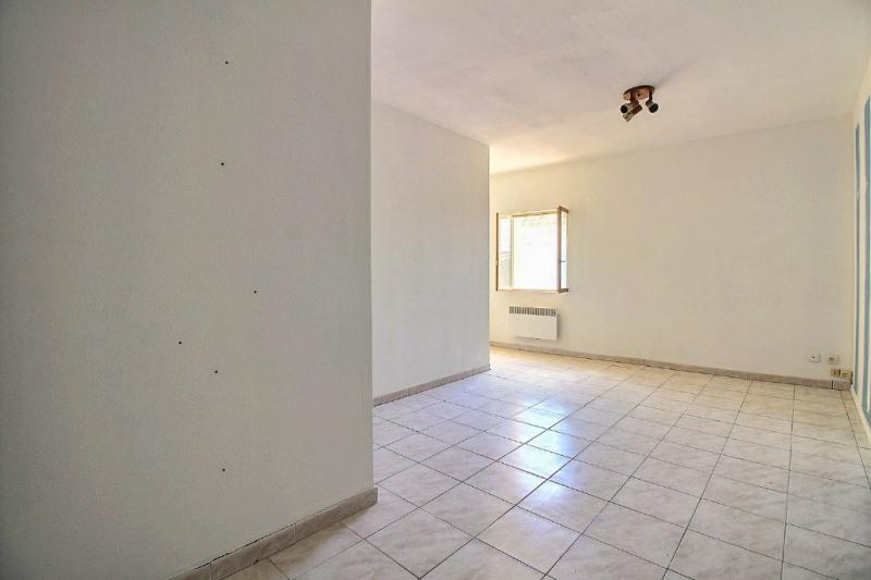 Produit d'investissement appartement St gilles 55000€ - Photo 3