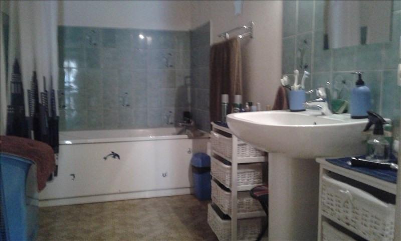 Location appartement Meximieux 561€ CC - Photo 5