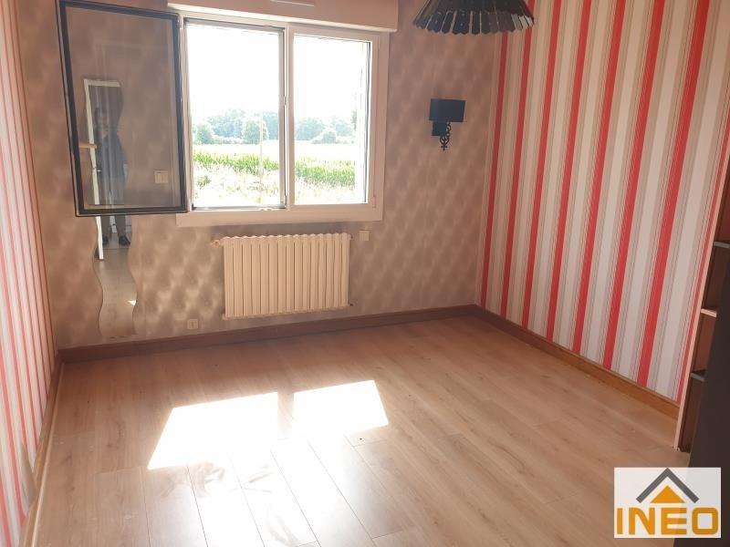 Vente maison / villa St gilles 198550€ - Photo 6