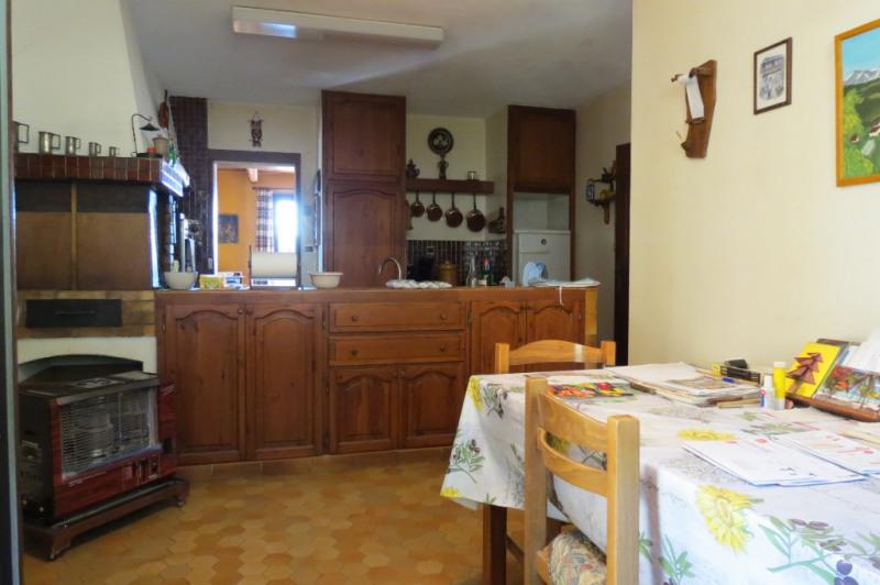 Vente de prestige maison / villa Le castellet 680000€ - Photo 10