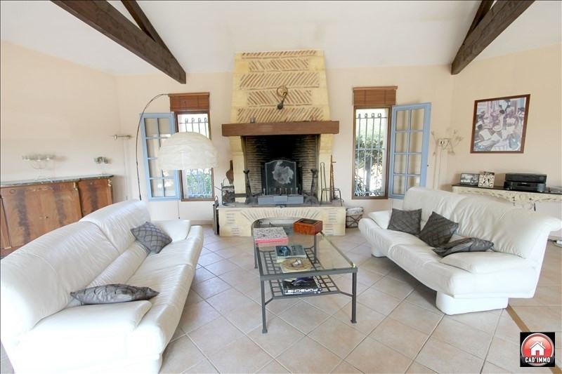 Vente de prestige maison / villa Bergerac 520000€ - Photo 11