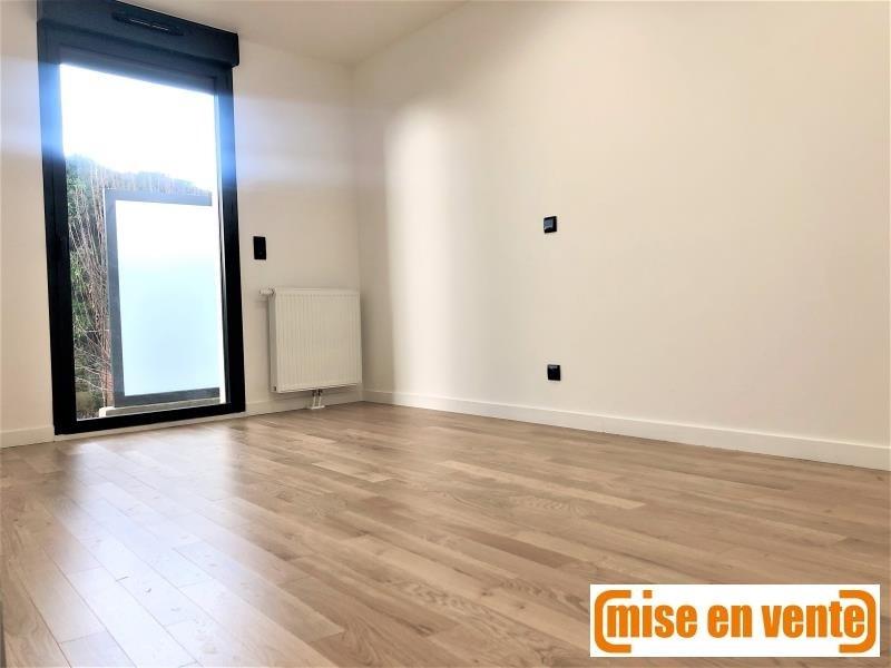 Revenda apartamento Noisy le grand 330000€ - Fotografia 5