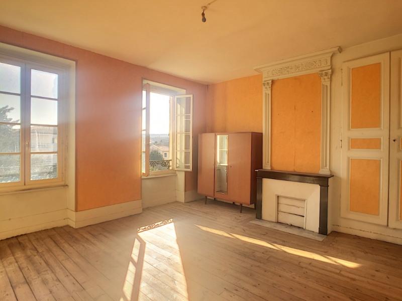 Sale building Issoire 588000€ - Picture 6