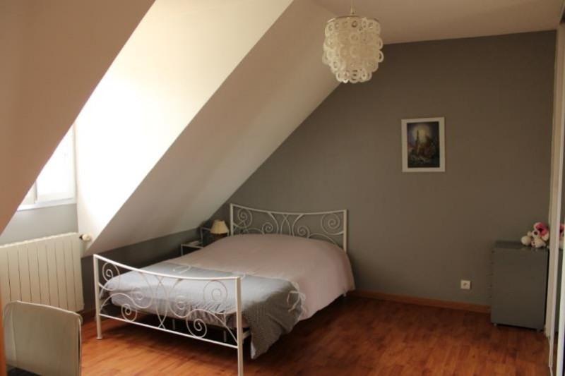 Revenda casa Limours 499000€ - Fotografia 3