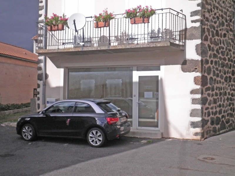 Rental office Costaros 400€ HC - Picture 1