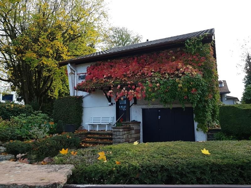 Vente maison / villa Montbeliard 135000€ - Photo 2