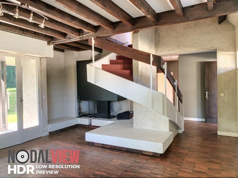 Vente maison / villa Idron 229490€ - Photo 3
