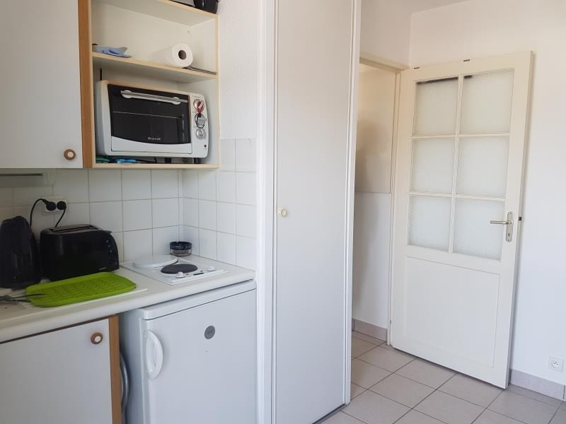 Vente appartement Pornichet 93 415€ - Photo 2