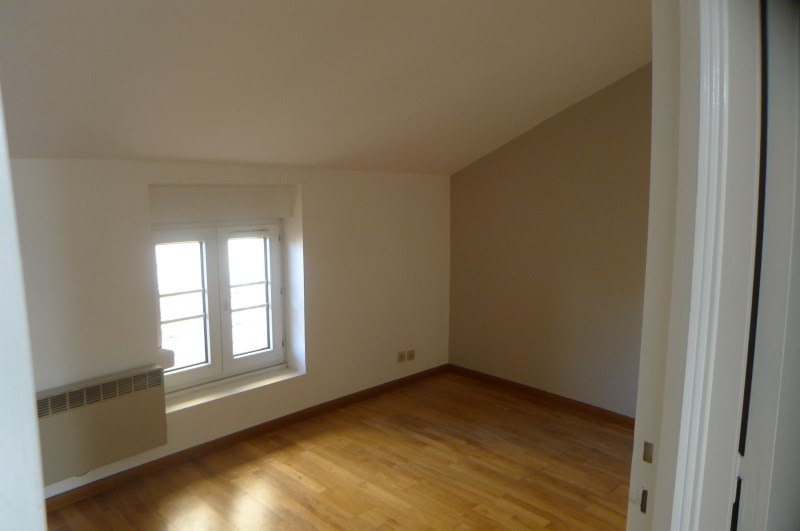 Location appartement Irigny 498€ CC - Photo 3
