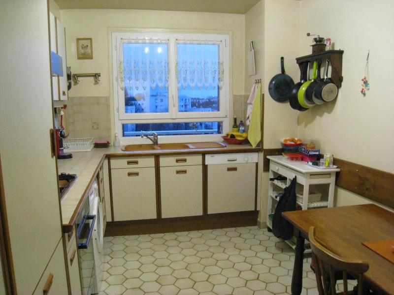 Sale apartment Bry sur marne 489000€ - Picture 4