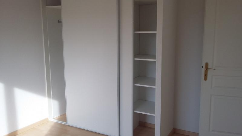 Location appartement La brède 605€ CC - Photo 5