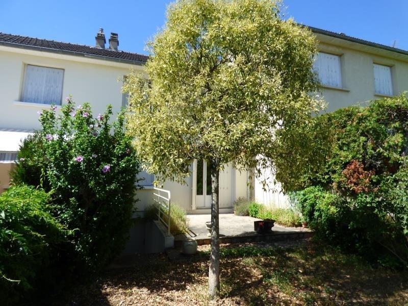 Sale house / villa Yzeure 101650€ - Picture 3