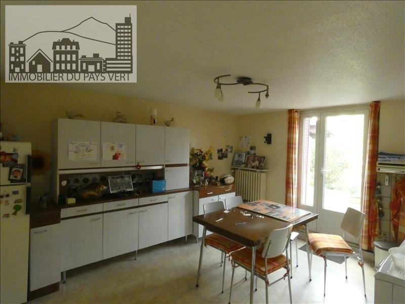 Sale house / villa Aurillac 116600€ - Picture 3