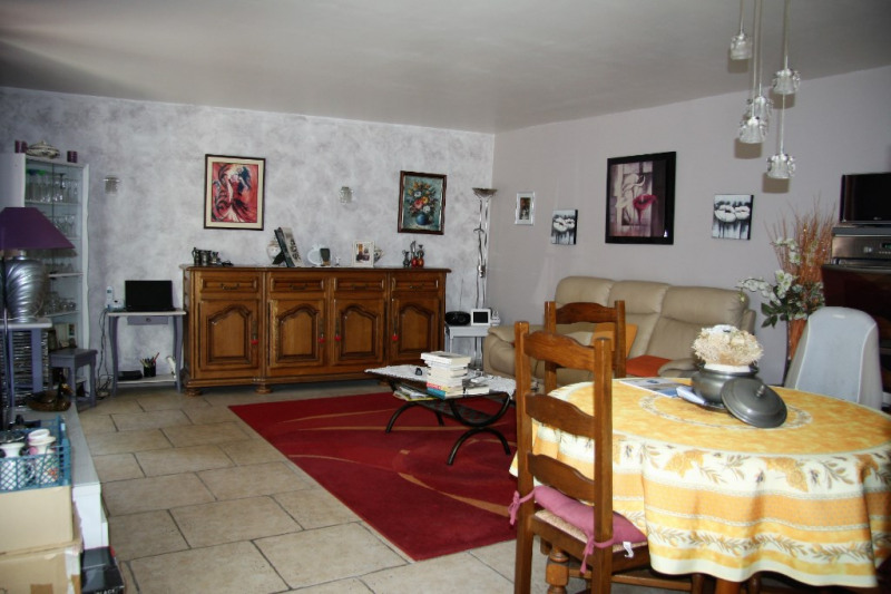 Vente maison / villa Marsillargues 149 900€ - Photo 3