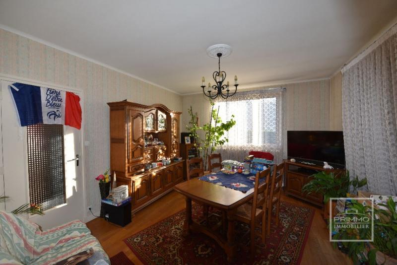 Vente de prestige maison / villa Neuville sur saone 560000€ - Photo 5