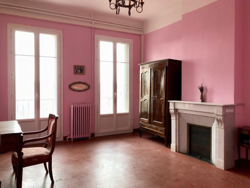 Vente de prestige appartement Aix-en-provence 995000€ - Photo 6