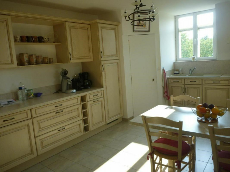 Vente appartement Lisieux 231 000€ - Photo 3