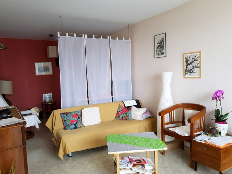 Sale apartment Soisy-sous-montmorency 189 000€ - Picture 4