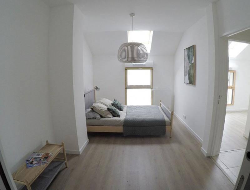 Deluxe sale house / villa Villaz 570000€ - Picture 7
