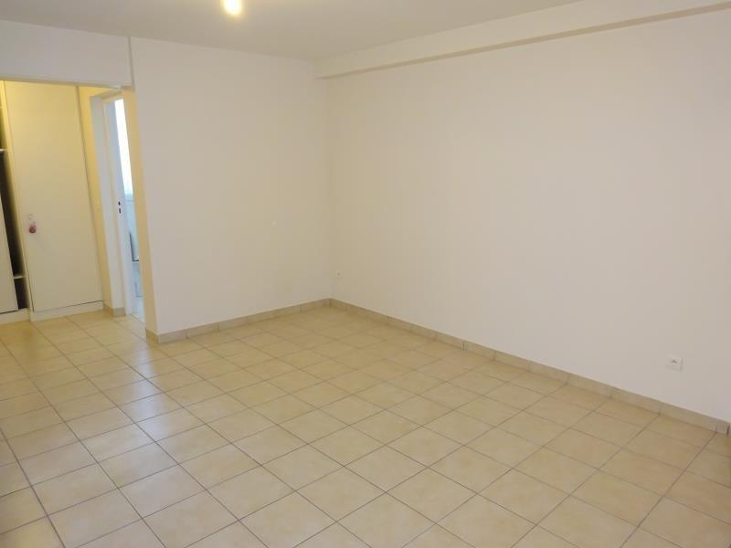 Location appartement Villemomble 585€ CC - Photo 4