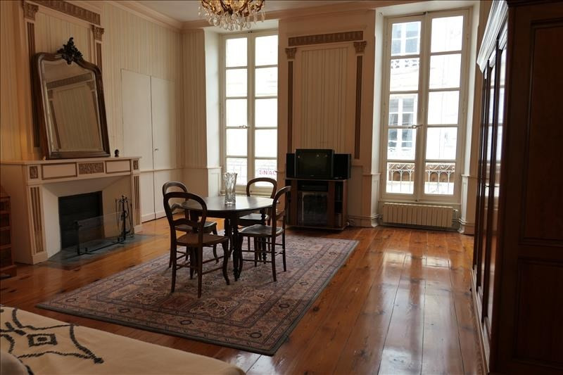 Vente appartement Lectoure 175 000€ - Photo 10