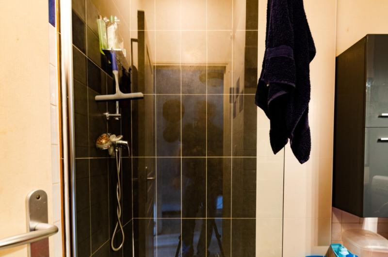 Vente appartement Saint pierre 168800€ - Photo 4
