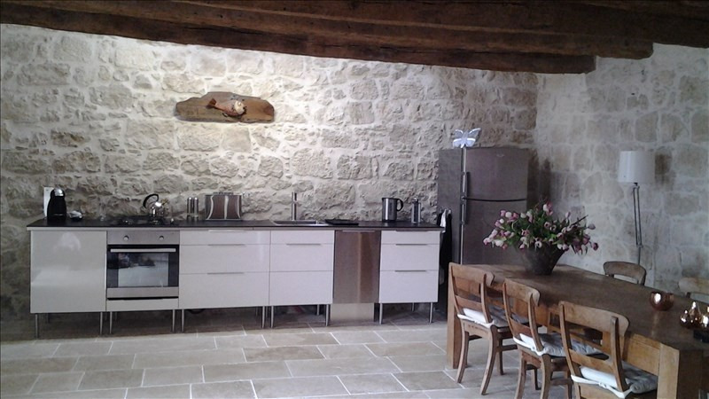Deluxe sale house / villa Agen 679 250€ - Picture 7