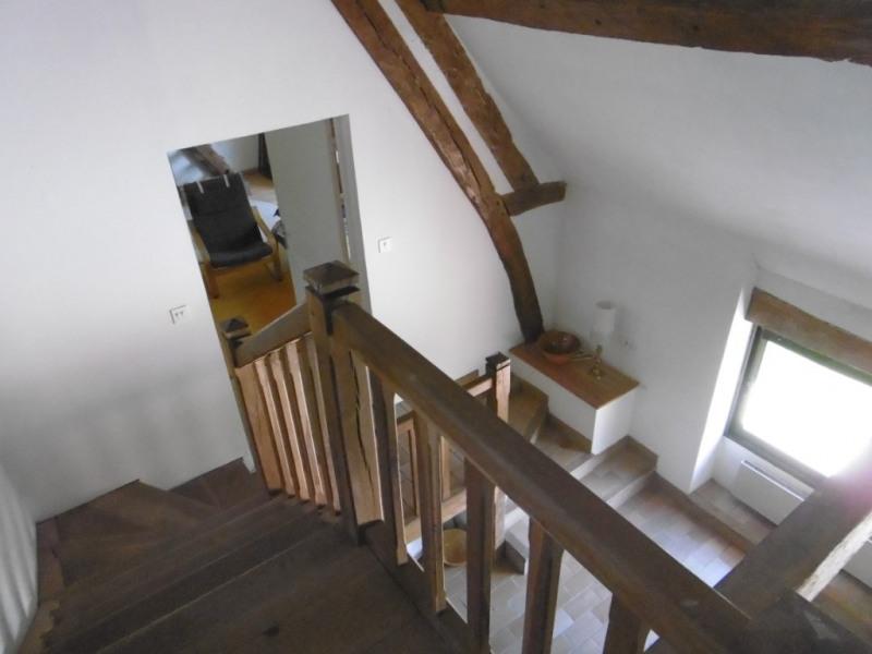 Vente maison / villa Gouy 458000€ - Photo 8