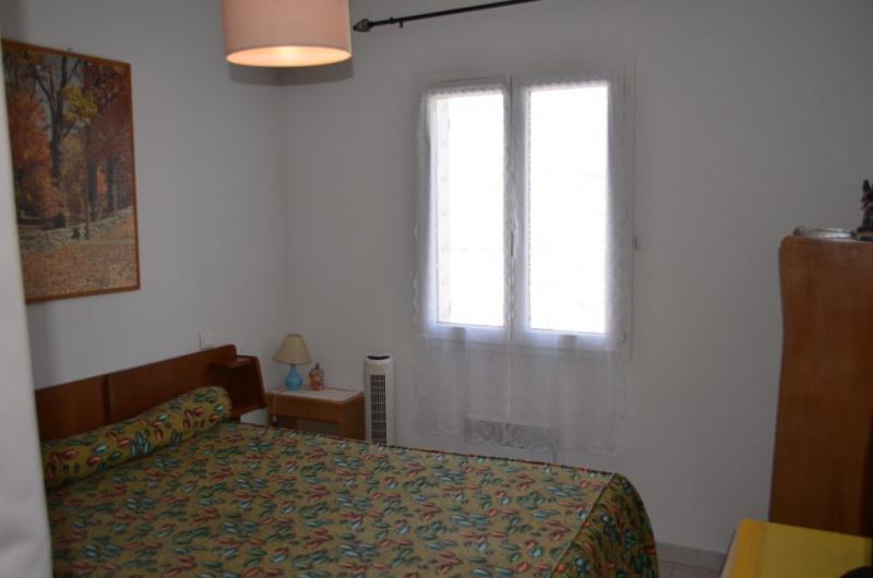 Sale house / villa Aigues mortes 255000€ - Picture 12