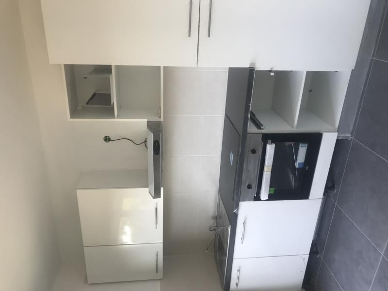 Location appartement Marseille 8ème 1 270€ CC - Photo 12