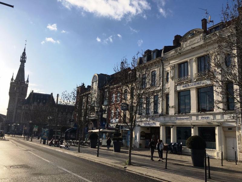 Vente boutique Tourcoing 675000€ - Photo 3