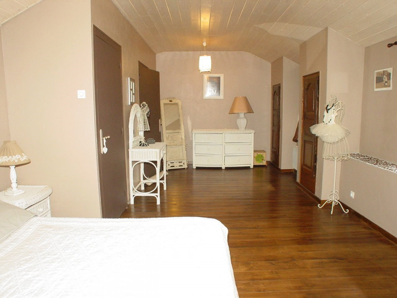 Sale house / villa Tence 220 000€ - Picture 9