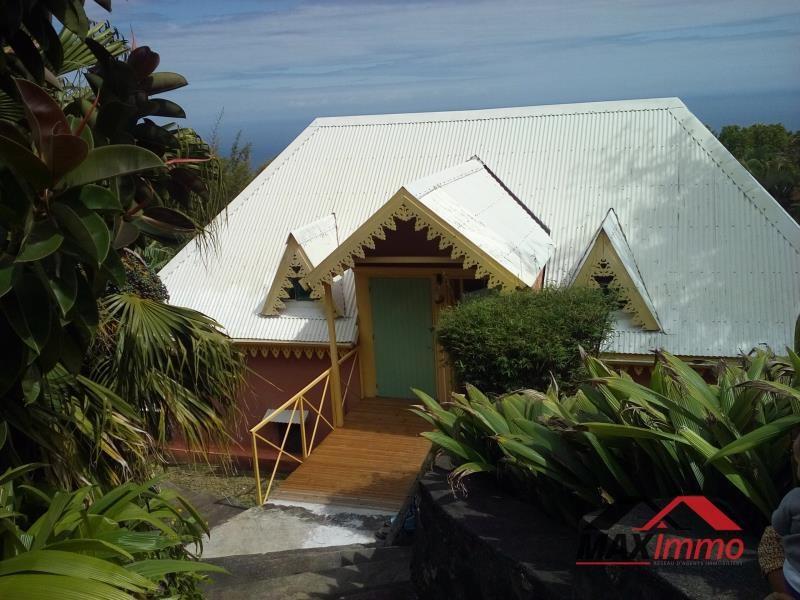 Location maison / villa La montagne 2550€ CC - Photo 4