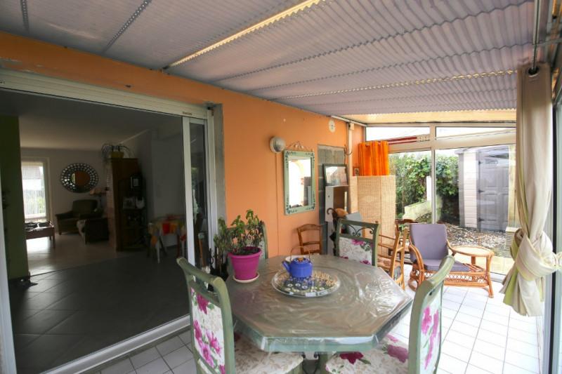 Vente maison / villa Saint gilles croix de vie 268700€ - Photo 3