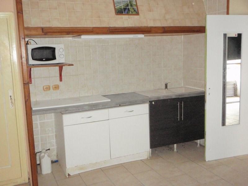 Sale empty room/storage St vallier 81000€ - Picture 5