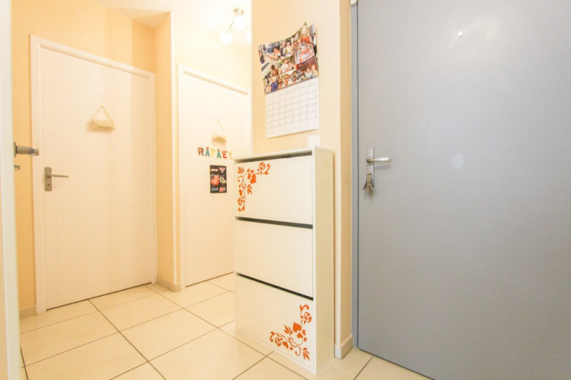 Sale apartment Saint jeoire prieure 239000€ - Picture 5