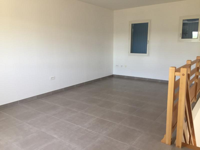 Locação escritório Ventabren 560€ HC - Fotografia 2