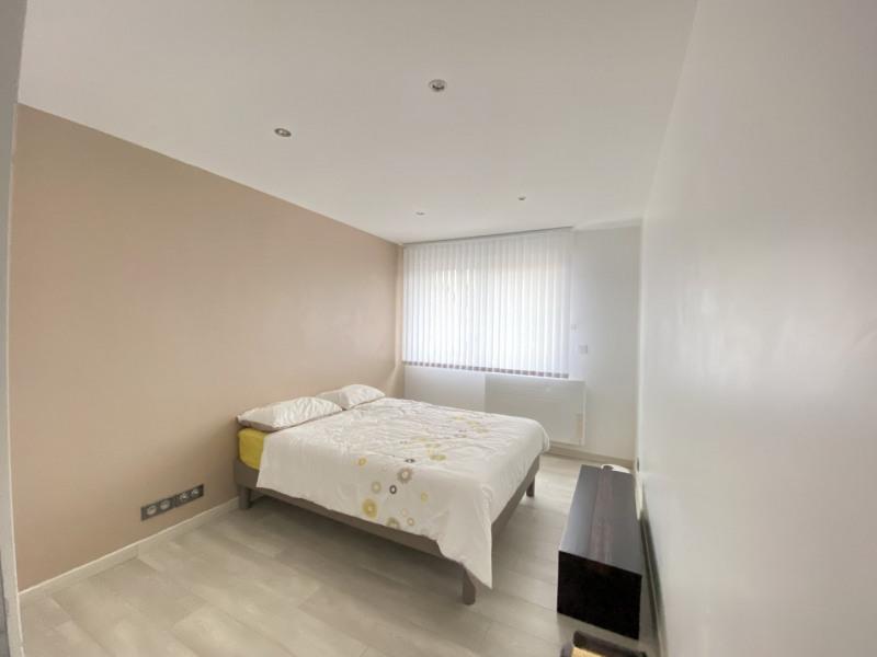 Vente appartement Chilly mazarin 397956€ - Photo 4