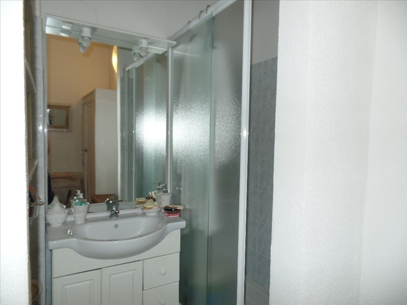 Vente appartement Hyères 168400€ - Photo 7